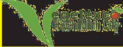 Vegetexco HCM